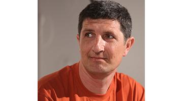 Croatia, Ante Tomic, attack against journalist