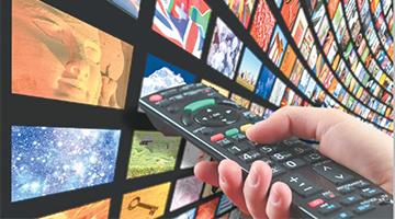 media perceptions