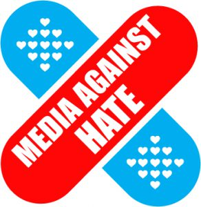 media_against_hate1